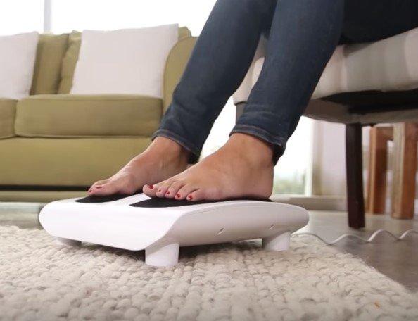 masajeador-de-pies-eléctrico
