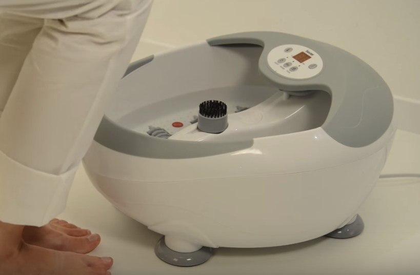 tienda online masajeador beurerfb50